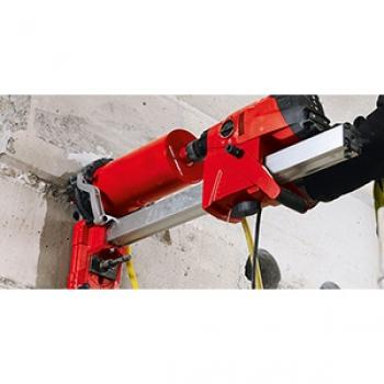 Perfuração em vigas de concreto em Engenheiro Goulart